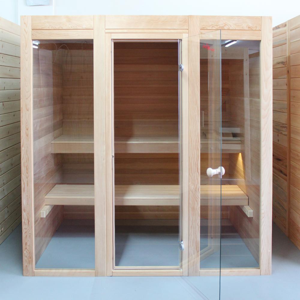 hemlock_sauna1