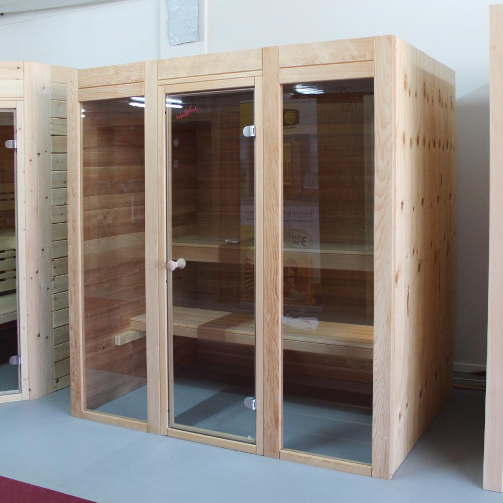 hemlock_sauna2