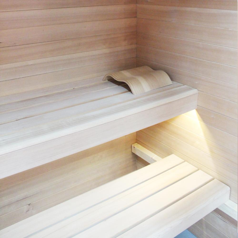 hemlock_sauna3