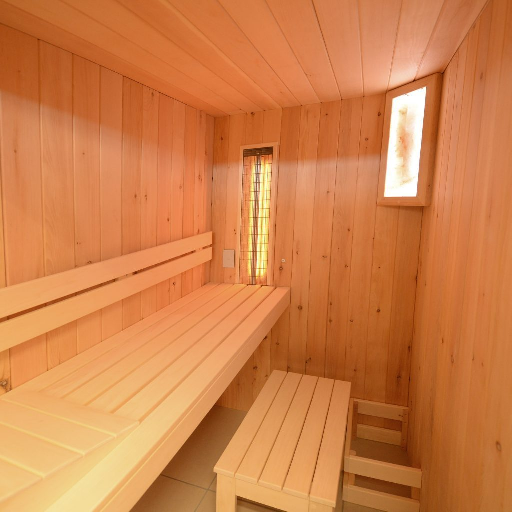 Polar_Holz_Sauna-33-1-1024x1024