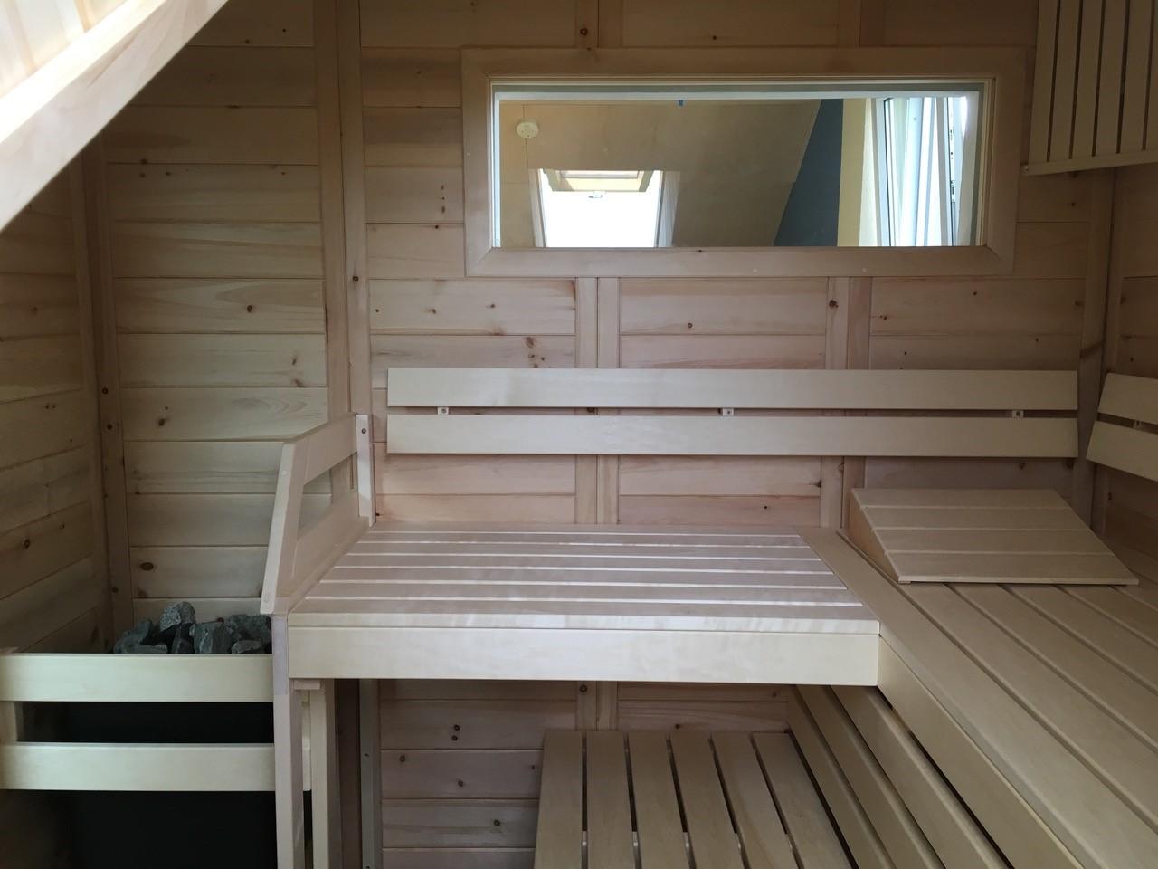 Sauna_Dachschräge_Referenz2