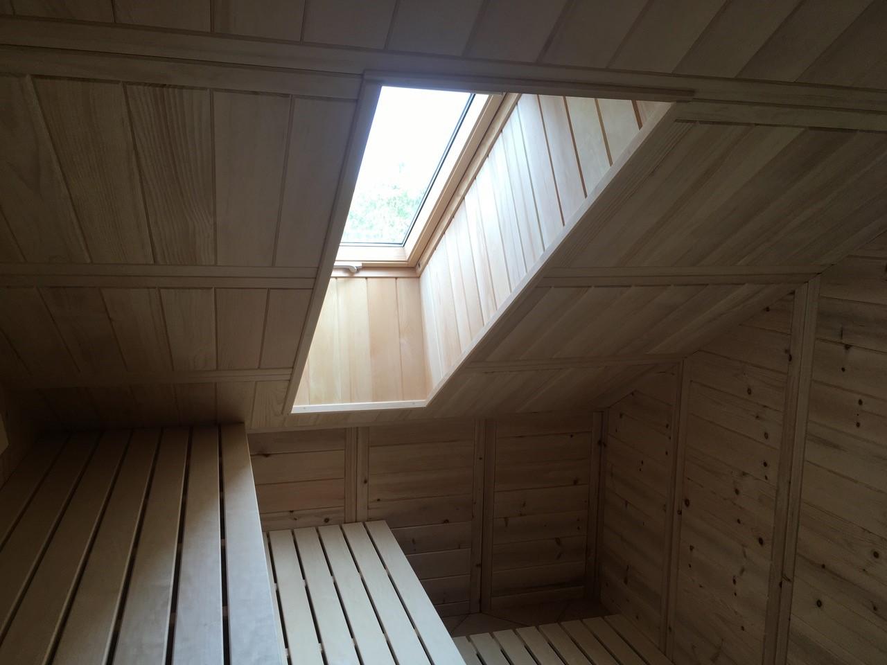 Sauna_Dachschräge_Referenz4