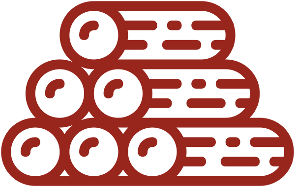 Sauna Austellung